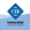 Universitat de Les Illes Balears (UIB)